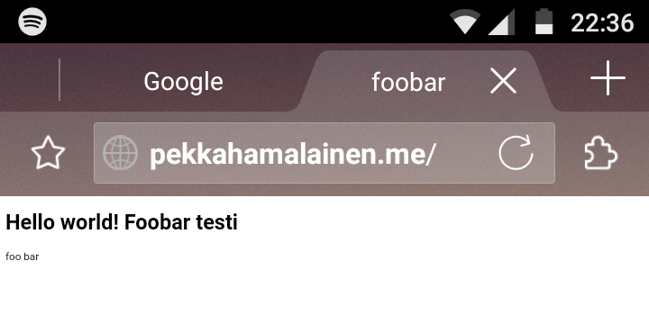 screenshot_20170924-223635.png